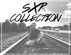 SXR Collection