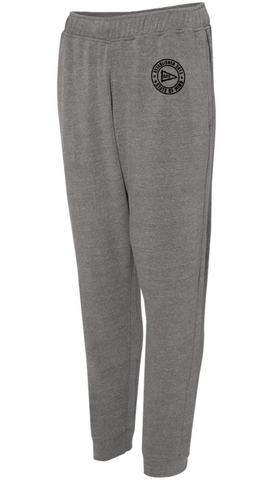 Back To Basics Unisex Fleece Jogger