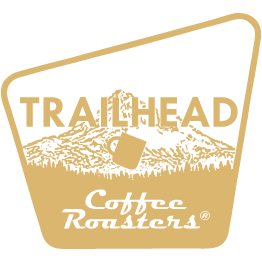 Trailhead Coffee Roasters