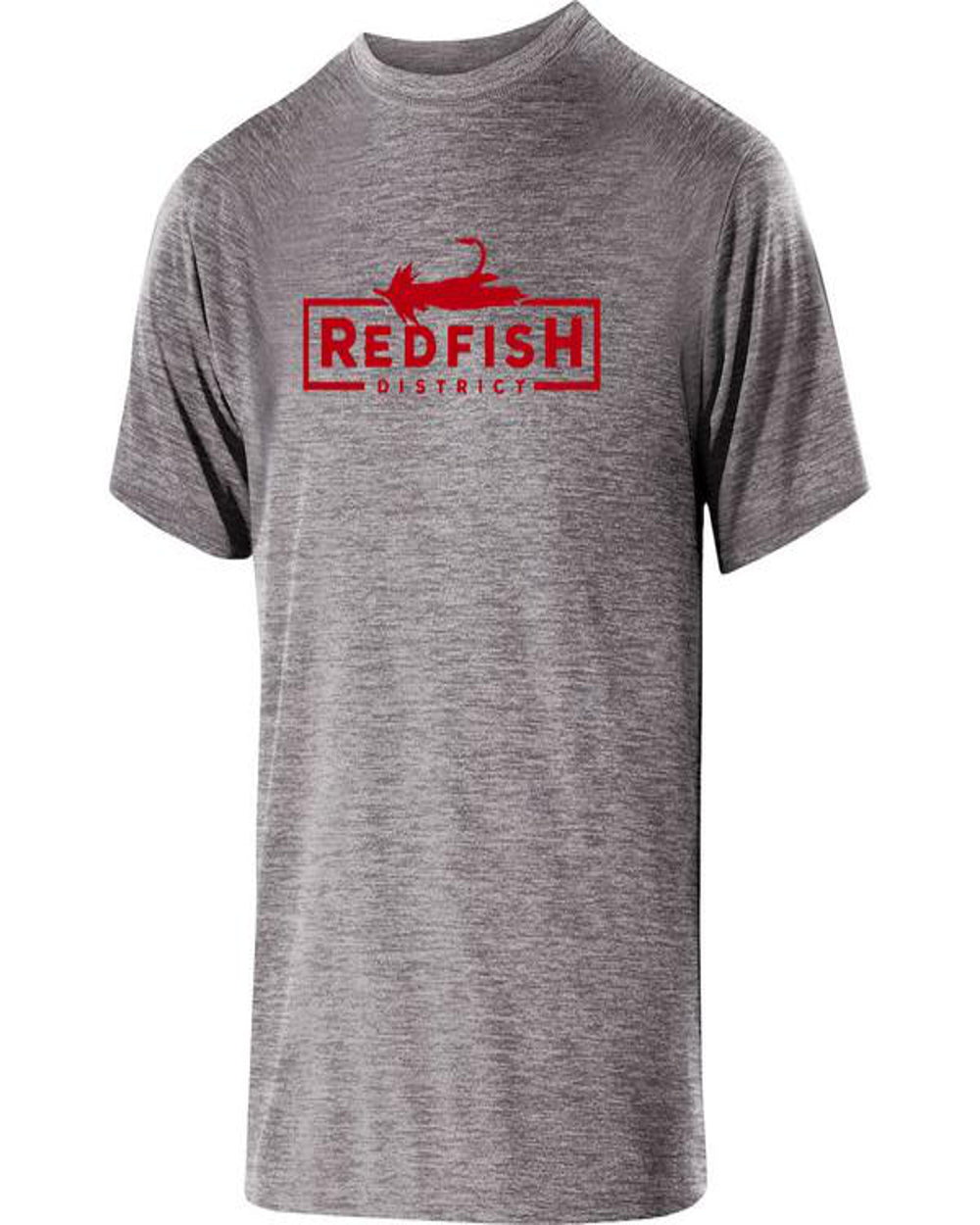RFD ON THE FLY SS PERFORMANCE TEE