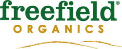 Freefield Organics