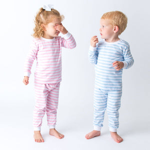 Matching Siblings Loungewear