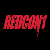 Redcon1 range at www.supplementneeds.co.uk