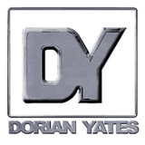 Dorian Yates Nutrition Range at Supplement Needs