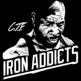 www.supplementneeds.co.uk Iron addicts ct fletcher
