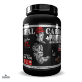 Rich Piana 5% Nutrition Real Carbs + Protein - 1.4kg