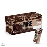 Redcon1 MRE RTD - Case of 12