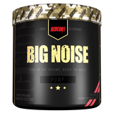 Redcon1 Big Noise - 270g