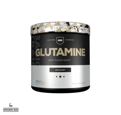 MPA Supps PharmaGrade Platinum-PA - 620g