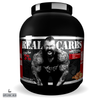 Rich Piana 5% Nutrition Real Carb - 1.8kg