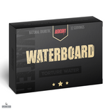 Redcon1 Waterboard - 30 tablets