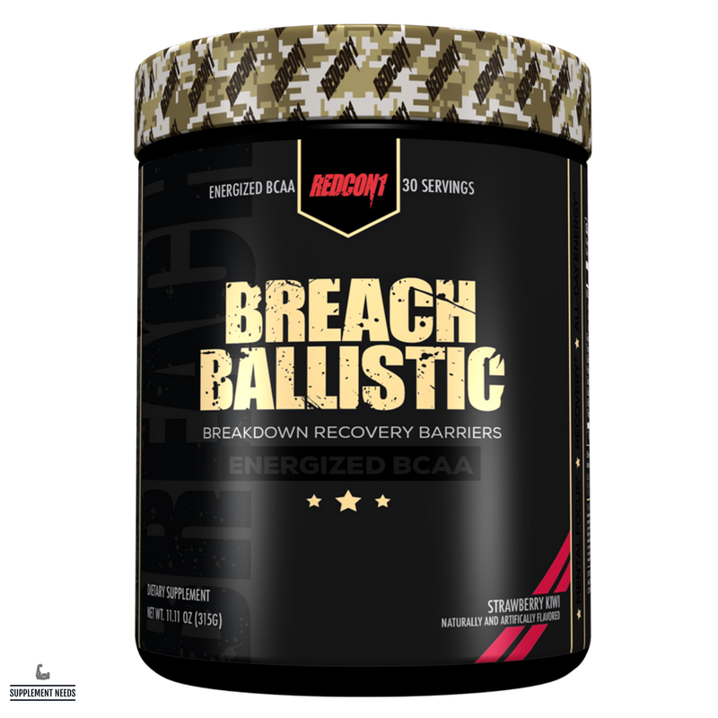 Redcon1 Breach Ballistic - 345g