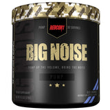 Redcon1 Big Noise Blue Lemonade - 270g
