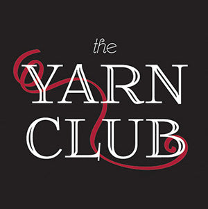 Yarn Club Workshops