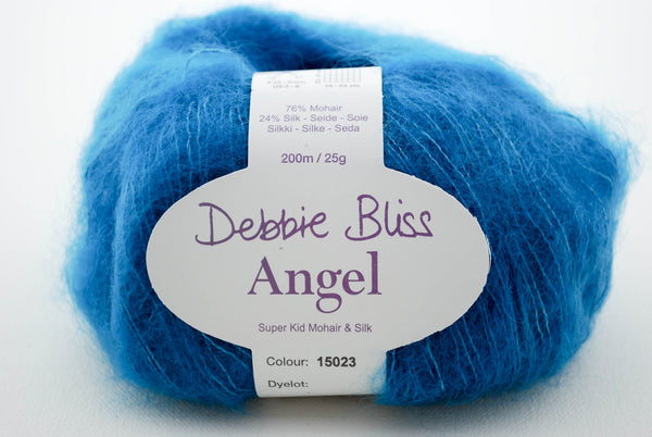 Debbie Bliss Angel
