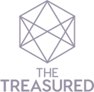 The Treasured