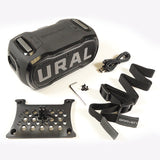 Ural Waterproof Braven x Ural Bluetooth Speaker