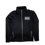 Ural Badge Sport - Wick Jacket - Men's