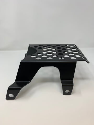 Sump Protection Plate - Skid Plate