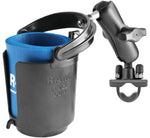 RAM Mount Level Cup Drink Holder
