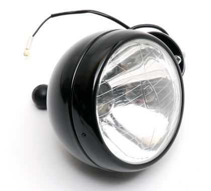 Ural Spot Light Kit