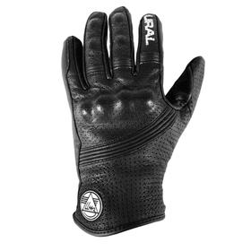 Ural Summer Glove