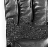 Ural Winter Glove