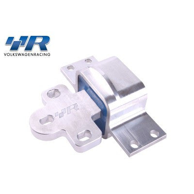 Racingline Performance Transmission Mount