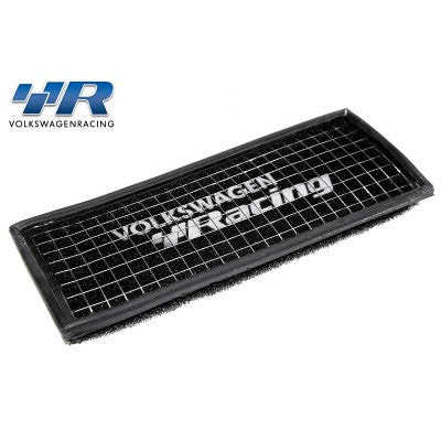Racingline Performance High-Flow Replacement Filters - VW Golf Mk6