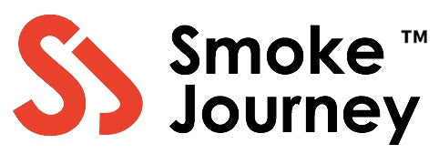 Smoke Journey LLC