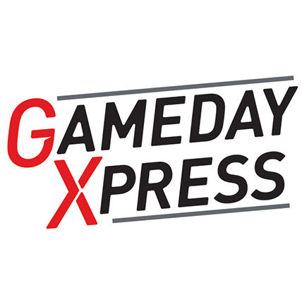 Gameday Xpress