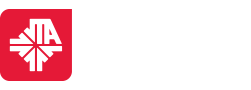 Jacksonville Transportation Authority