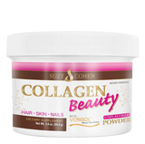 Collagen Beauty Powder