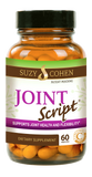 Joint Script® with Curcumin