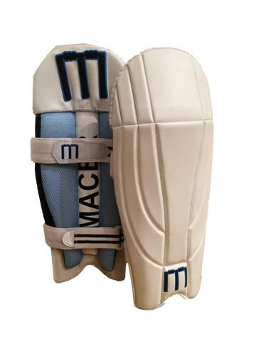 Wicket Keeping Pads - Junior