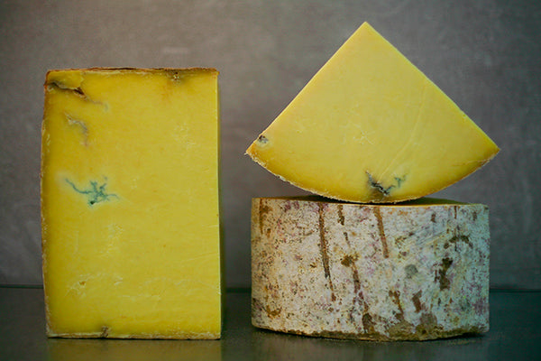 Montgomery's Cheddar - Best British meat by Family-run butchers London | Eat better meat!
