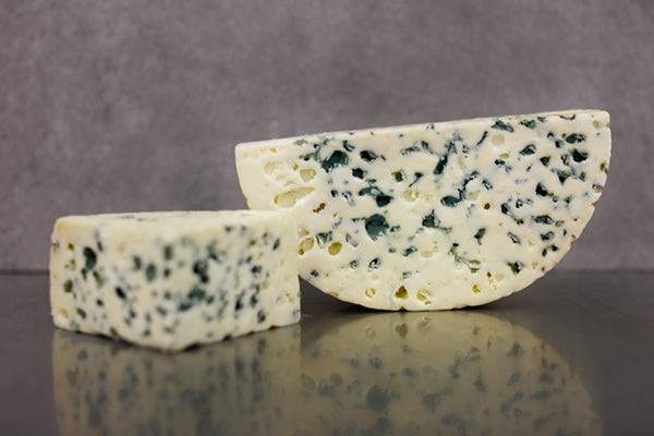 ROQUEFORT - Best British meat by Family-run butchers London | Eat better meat!