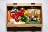 Staple Veg Box