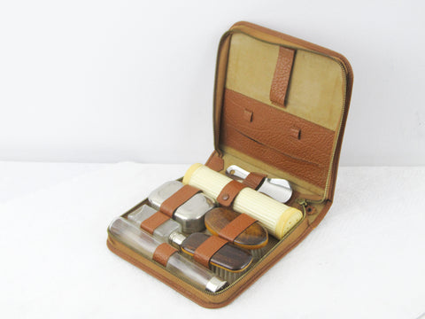 Mens dressing table set Solingen