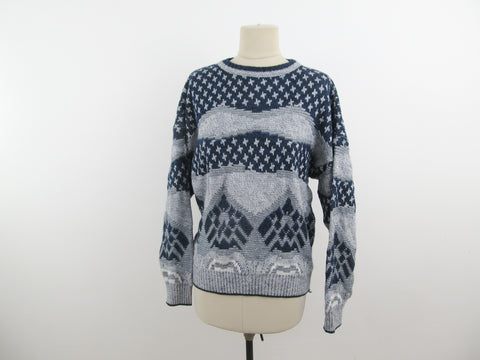 Vintage sweater made in Italy