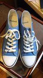Facebook sneakers, limited edition FB shoes men's size 12