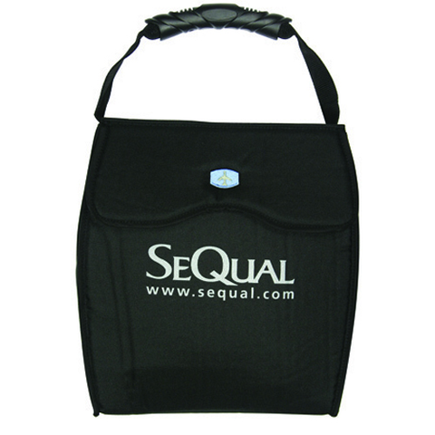 Chart Industries' CAIRE Inc. SeQual Eclipse 5 Accessory Bag