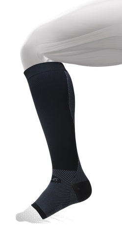 os1st fs6+ foot + Calf compression sleeve