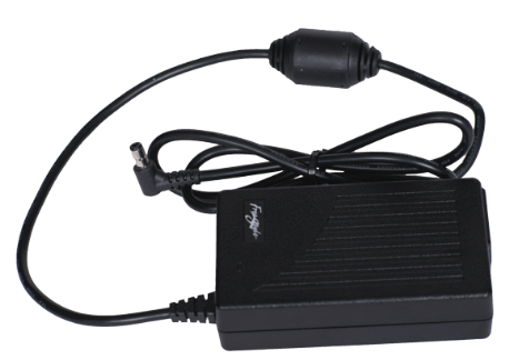 Chart Industries' CAIRE Inc. AirSep FreeStyle AC Power Supply (Brick Only)