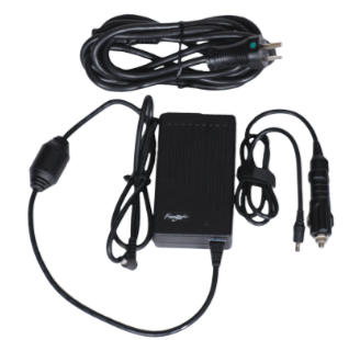 Chart Industries' CAIRE Inc. AirSep FreeStyle AC/DC Power Supply