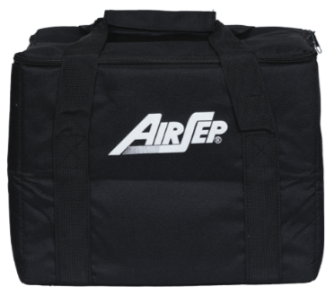 Chart Industries' CAIRE Inc. AirSep FreeStyle Carry-All Accessory Bag