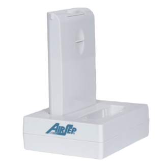 Chart Industries' CAIRE Inc. AirSep FreeStyle and FreeStyle 5 Desktop Charger