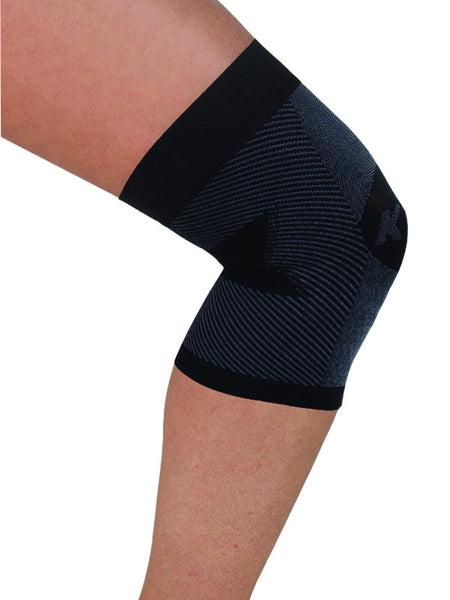 os1st ks7 knee compression sleeve