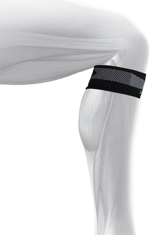 os1st ps3 patella compression sleeve