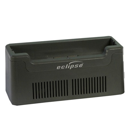 Chart Industries' CAIRE Inc. SeQual Eclipse 5 Desktop Charger